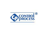 http://www.controlprocess.pl/